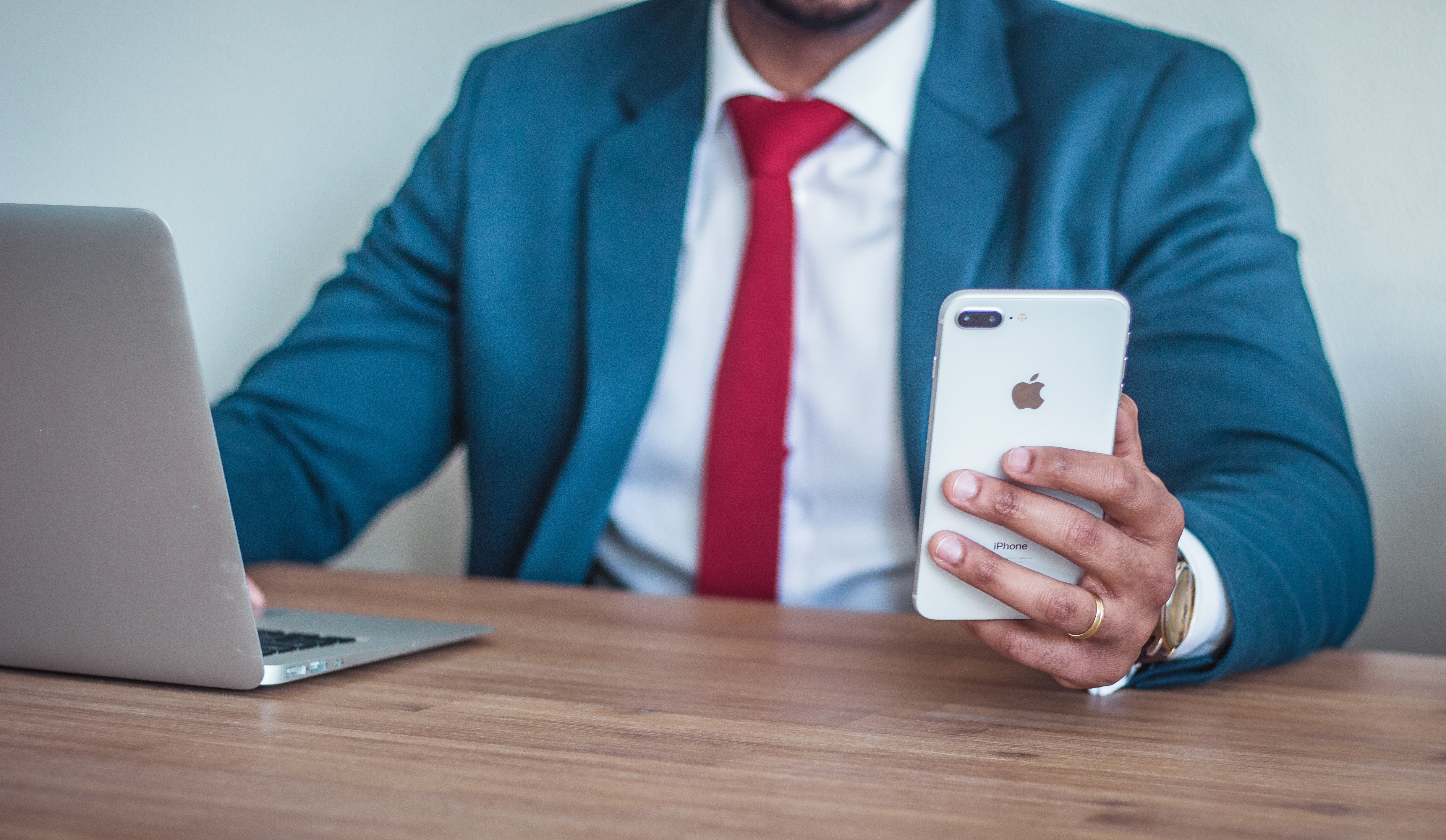 Business phone packages 2019