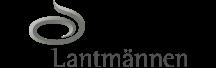 lantmannen customer (1)
