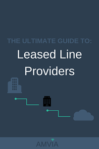 leased line provider