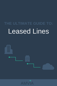 leased lines_ the ultimate guide