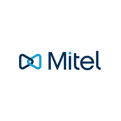 mitel VoIP provider