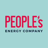 peoples-business-energy