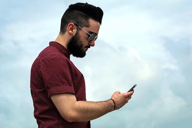 4g assure mobile data