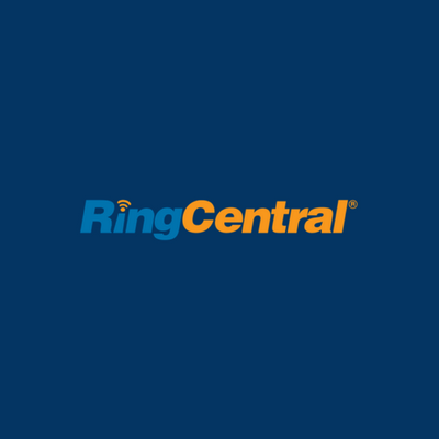 ring central VoIP provider