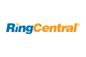 ring central Voip Provider (1)