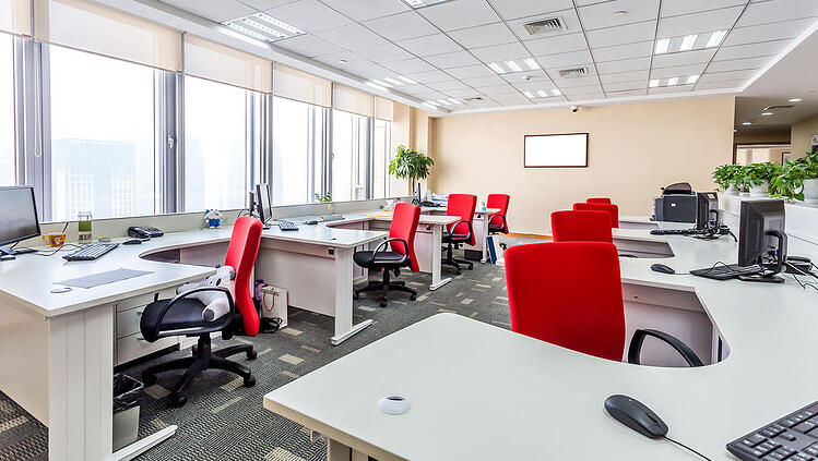 small office business broadband (1)