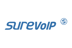 surevoip Voip Provider