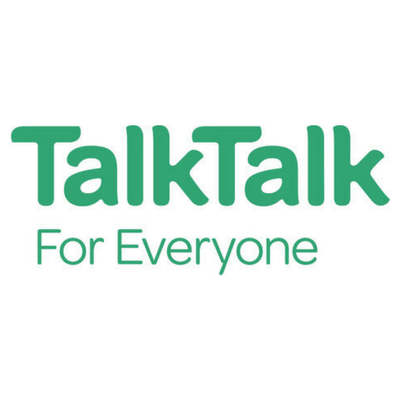 talktalk fttc