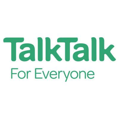 talktalk voip