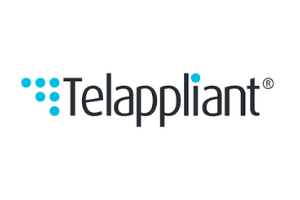 telappliant Voip Provider