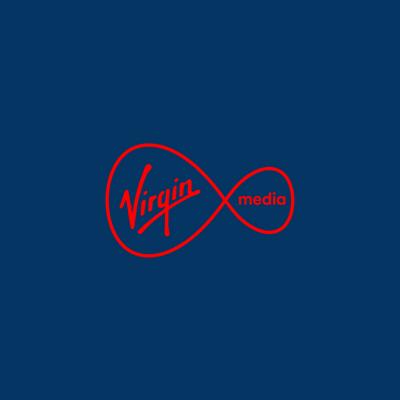 virgin VoIP provider