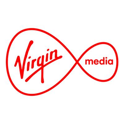 virgin media fttp roll out