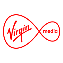 virgin media fttp roll out