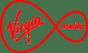 virgin media fttc