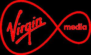 virgin-media-voip