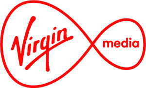 virgin leased line providers