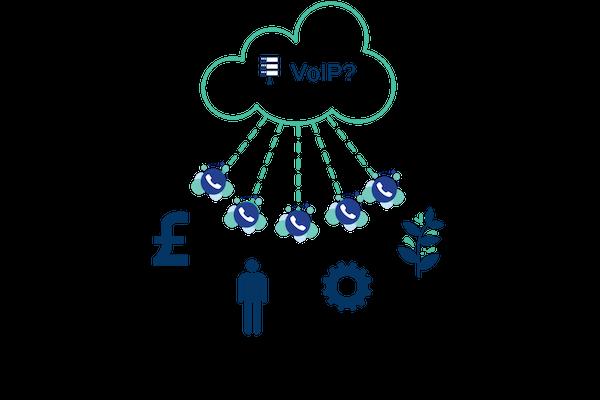 voip providers comparison (1)