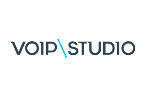 voip studio Voip Provider