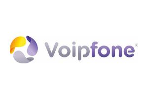 voipfone Voip Provider