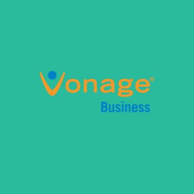 vonage VoIP provider