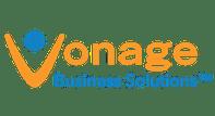 vonage-logo-2