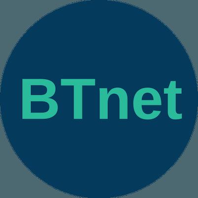 what is btnet_