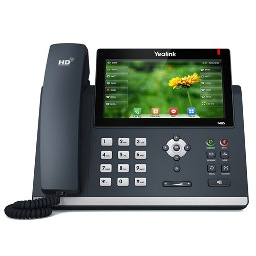 VoIP Phone System | Amvia Voice Over IP Solutions