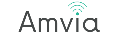 Amvia New Header Logo (11)