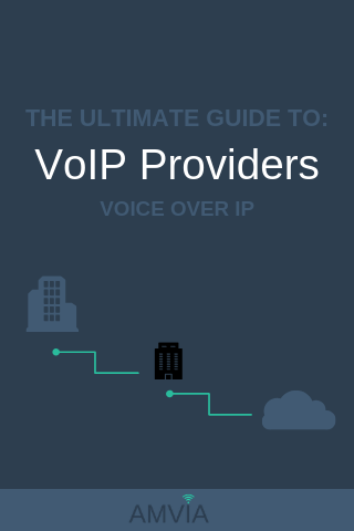 VoIP System Providers | The Ultimate Guide For UK Businesses